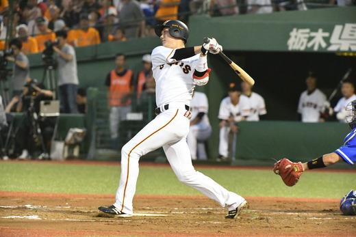広島東洋カープ   野球   J SPORTS【公式】